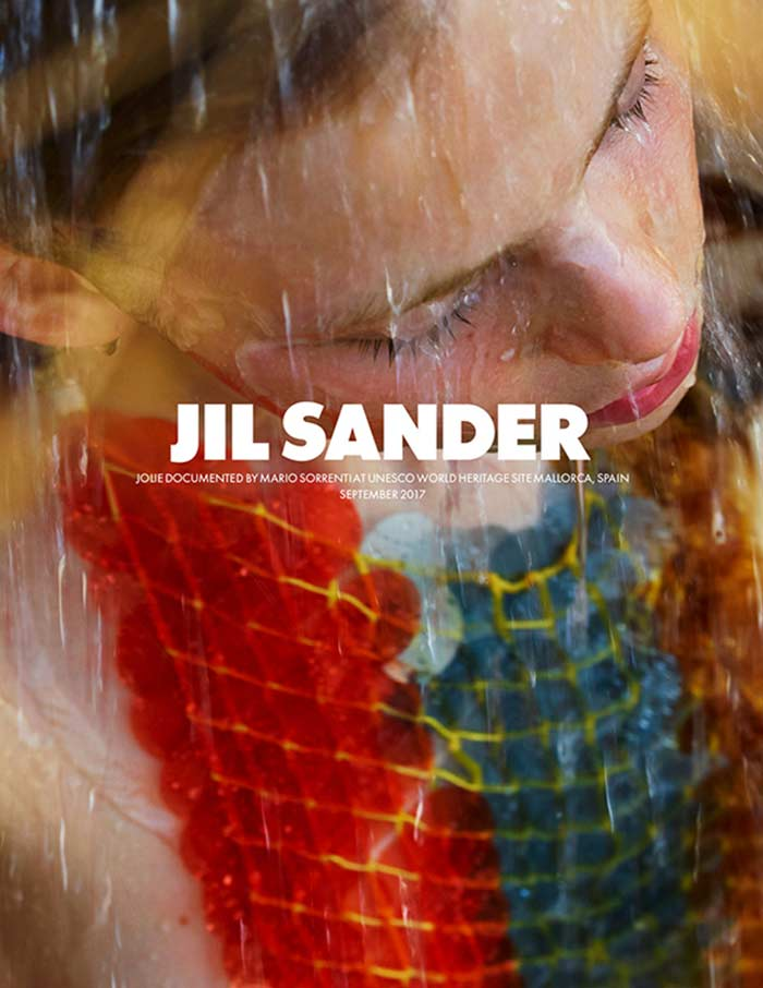featured_JilSanderAdCampaignImage-4